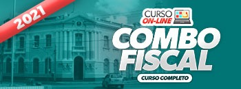 COMBO FISCAL (2021)