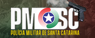 PM - Santa Catarina